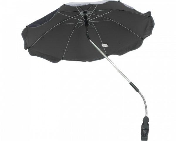 playshoes parasol voor kinderwagens set zwart 2 337889 1574500252