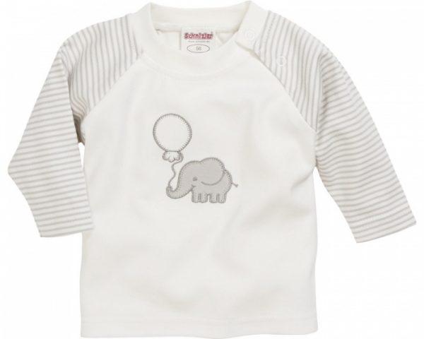 playshoes schnizler trui olifant beige 361367 1581155342