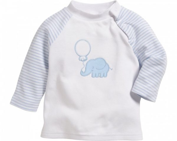 playshoes schnizler trui olifant blauw 361328 1581151823 1