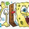 roommates muurstickers spongebob squarepants vinyl 23 stuks 2 369101 1583849554