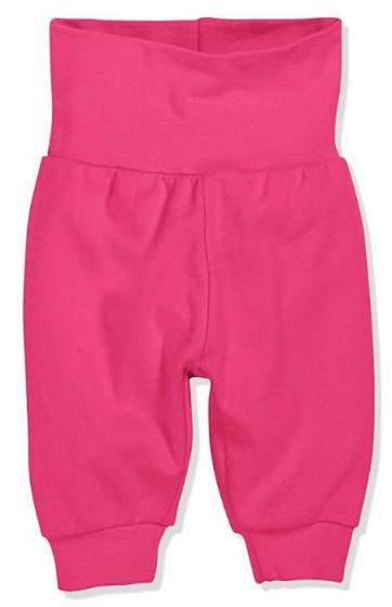 schnizler babybroek interlock junior katoen roze 2 355698 1579767531