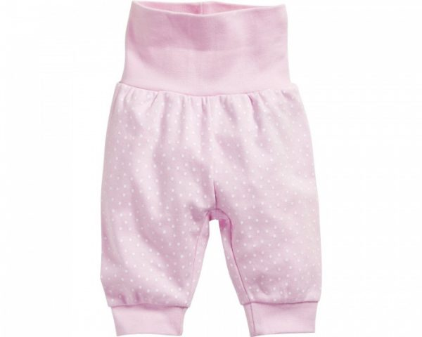 schnizler babybroek interlock roze 2 354526 1579534376 3