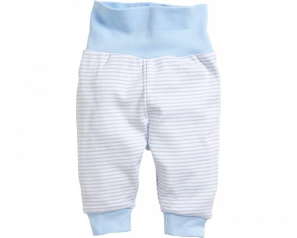 schnizler babybroek interlock wit blauw 2 354506 20200120161249