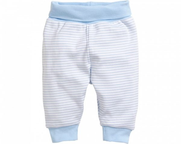 schnizler babybroek interlock wit blauw 354510 20200120161327