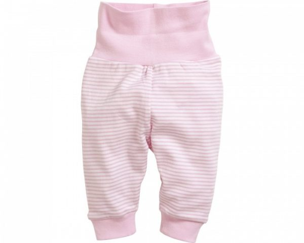 schnizler babybroek interlock wit roze 2 354483 1579531801 5