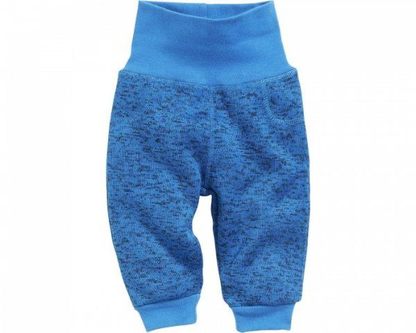 schnizler broek gebreid junior blauw 2 354981 20200121143108