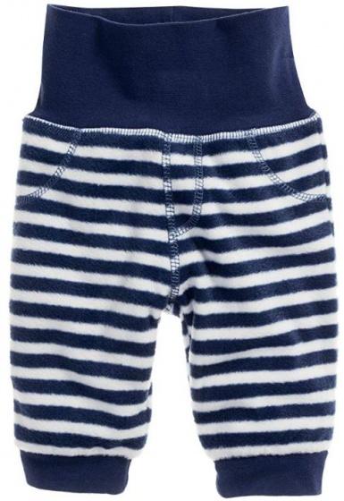 schnizler broek maritiem junior polyester navy wit 2 355548 1579704370