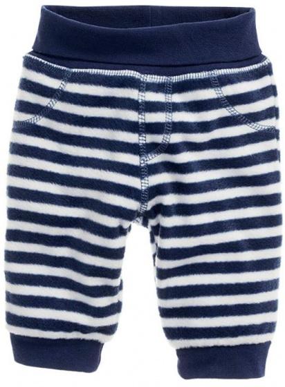 schnizler broek maritiem junior polyester navy wit 355548 1579704370