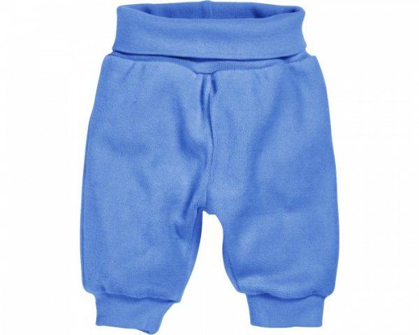 schnizler broek nicki jongens blauw 355367 1579690821 3