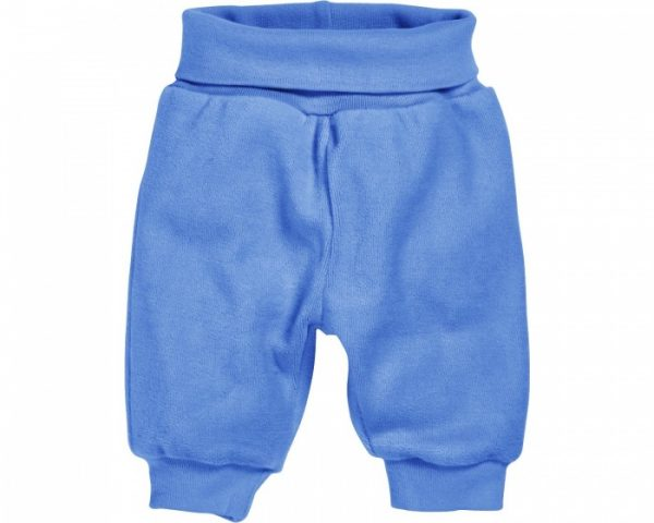 schnizler broek nicki jongens blauw 355367 1579690821