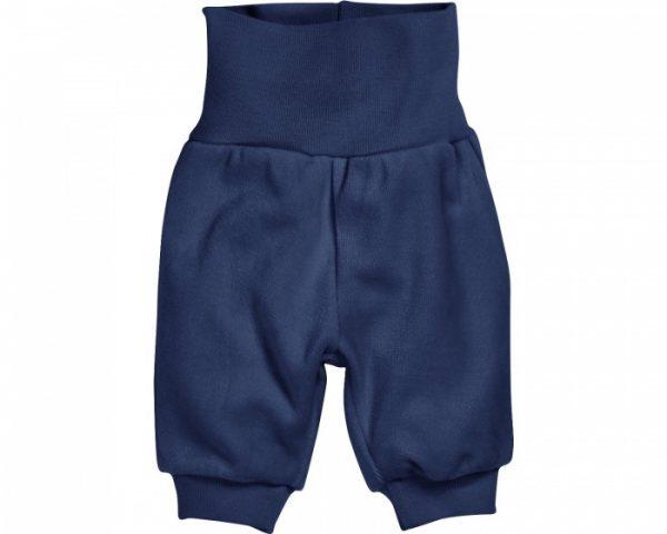 schnizler broek nicki junior donkerblauw 2 355292 1579686419 2