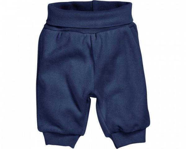 schnizler broek nicki junior donkerblauw 355292 1579686419 1