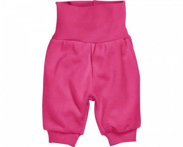 schnizler broek nicki meisjes roze 2 355334 1579688907