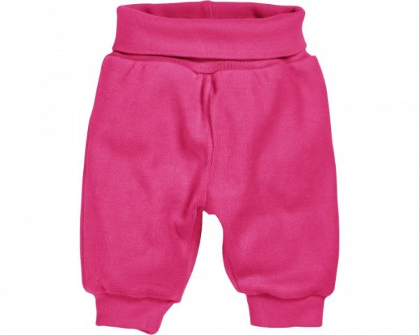 schnizler broek nicki meisjes roze 355334 1579688907 5