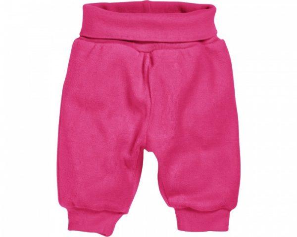schnizler broek nicki meisjes roze 355334 1579688907