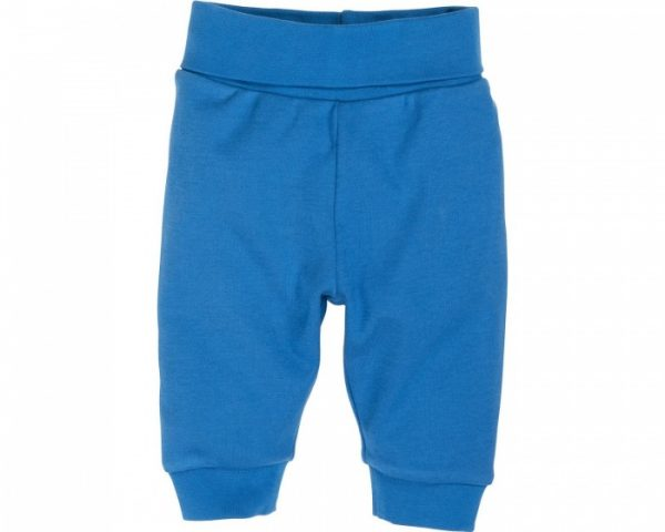 schnizler broekje junior blauw 354845 1579603976