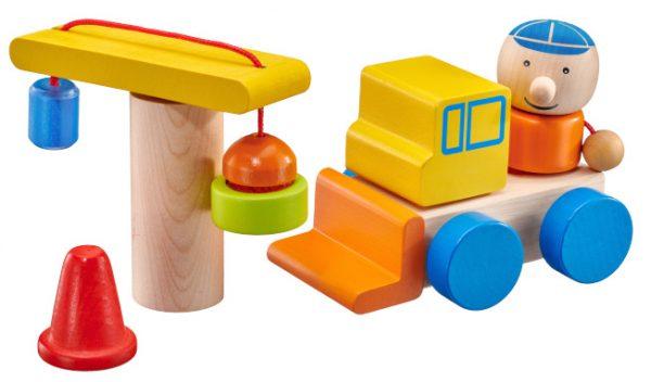 selecta speelset bouwplaats junior hout 8 delig 432586 1594635451