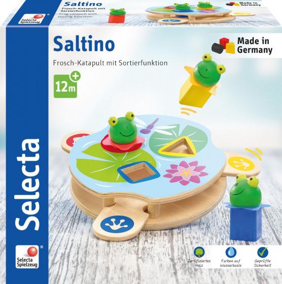 selecta vormenstoof saltino junior hout 4 delig 2 432524 1594633235