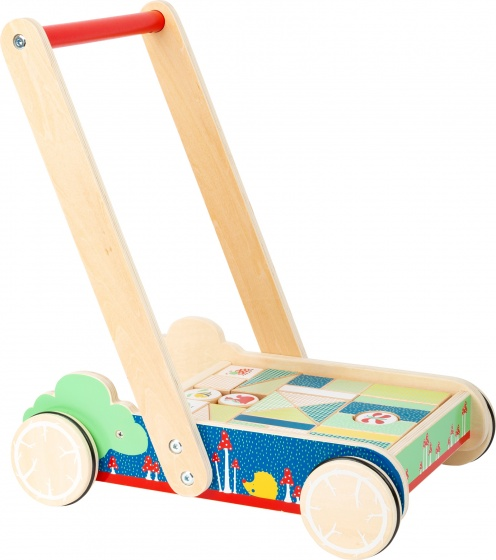 small foot houten loopwagen move it junior 28 delig 3 322227 1570630537