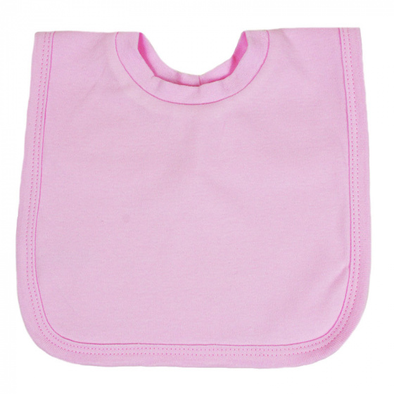 soft touch slabbetje pop on 33 cm roze 374077 1585551125