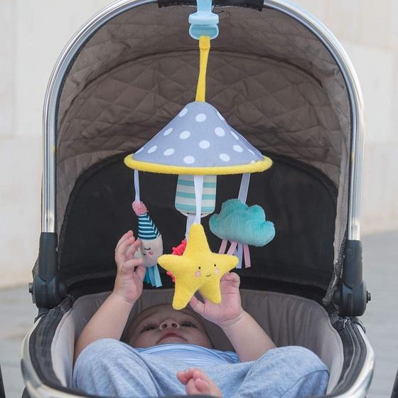 taf toys activity speelgoed mini moon junior 35 cm multicolor 3 340209 1575442481