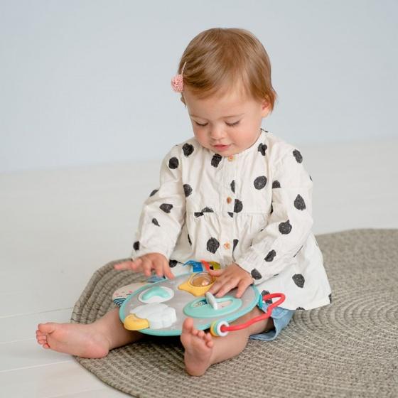 taf toys activitycenter little moon junior 30 cm multicolor 3 340392 1575455774