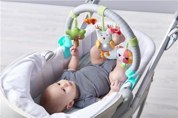 taf toys muzikale speelboog uil junior 41 cm 5 delig 2 340115 1575359419