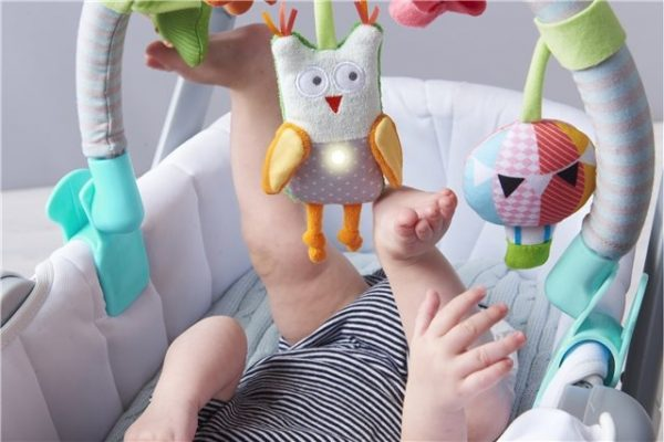 taf toys muzikale speelboog uil junior 41 cm 5 delig 3 340115 1575359419