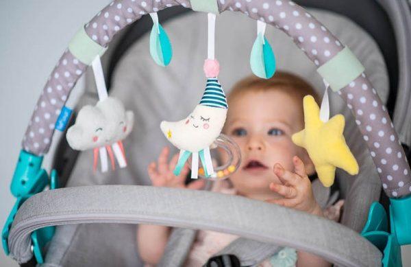 taf toys speelboog little moon junior 41 cm 5 delig 2 340379 1575455257