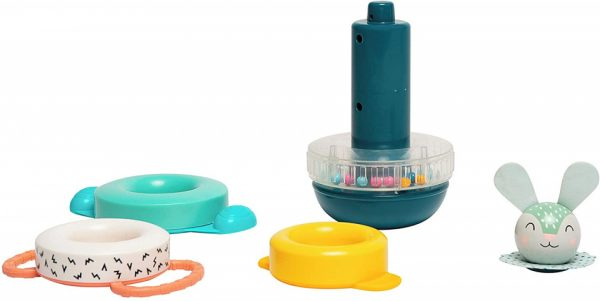 taf toys speelgoed stapelaar konijn 61 cm 2 390548 1587983333