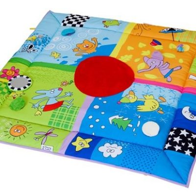 taf toys speelkleed vier seizoenen 100 x 100 x 25 cm 339327 1575040564
