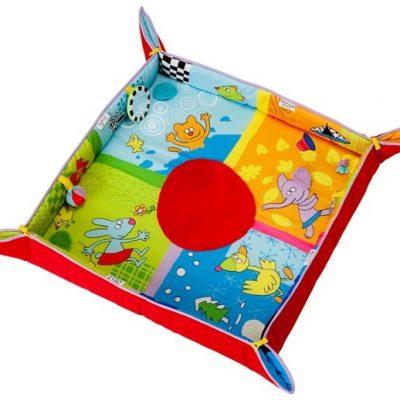 taf toys speelkleed vier seizoenen 100 x 100 x 25 cm 4 339327 1575040565