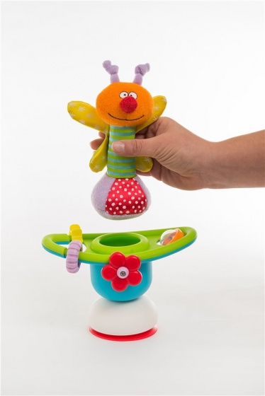 taf toys tafelcarrousel insect 25 cm 2 339314 1575039307