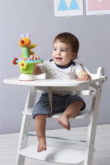taf toys tafelcarrousel insect 25 cm 4 339314 1575039308