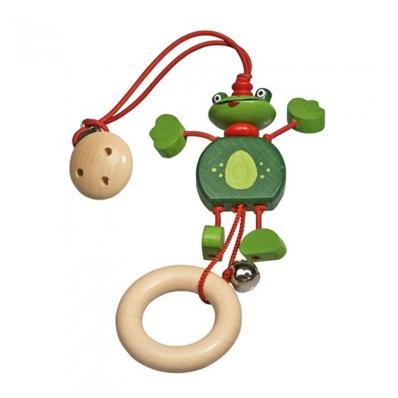 walter rammelaar froggi hout 24 cm groen 357917 1580284236