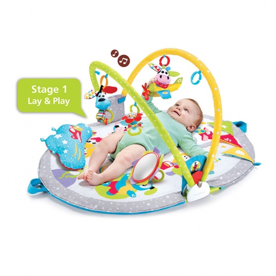 yookidoo speelkleed gymotion lay to sit up 4 283163 1552924752