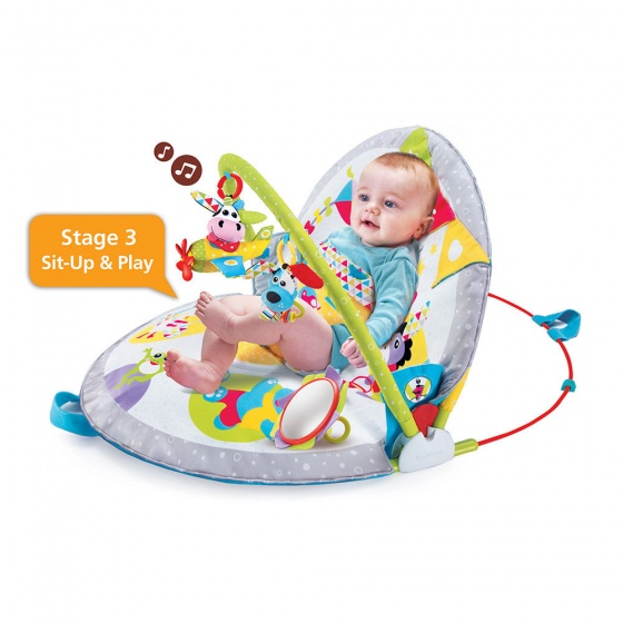 yookidoo speelkleed gymotion lay to sit up 6 283163 1552924752